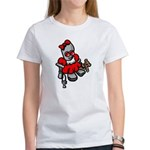 GirlBot Women's T-Shirt