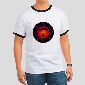 AT DAWN T-Shirt