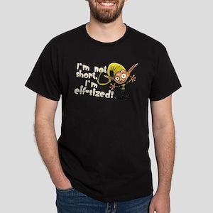 Funny Xmas T-Shirt