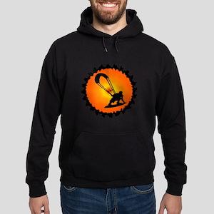 KITE DAYS Sweatshirt