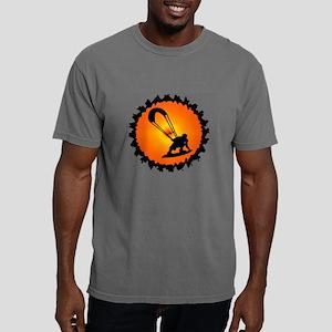 KITE DAYS T-Shirt