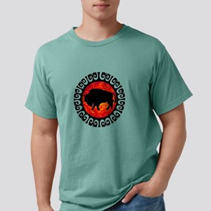BISON TIME T-Shirt
