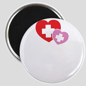 nursesDeal1B Magnet