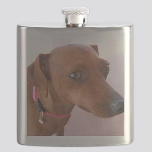 Zoey 2 Flask