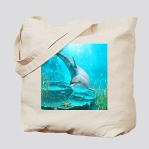 d_16_pillow_hell Tote Bag