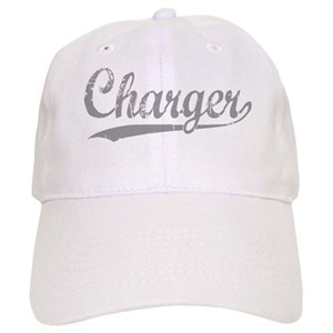 Dodge Charger Hats - CafePress d740c63be43