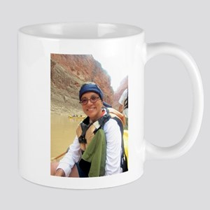 NR Mugs
