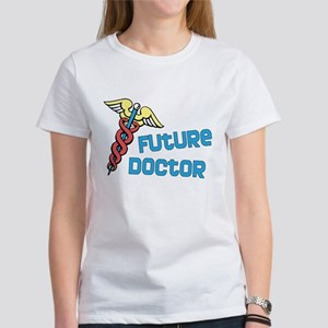 Future Doctor Women's T-Shirt