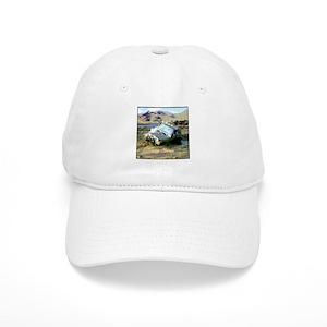 0af2670b412 Mudding Hats - CafePress
