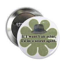 Secret Agent 2.25
