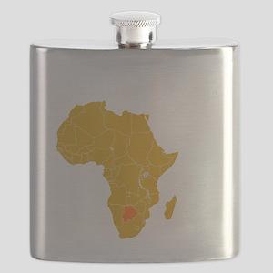 botswana1 Flask
