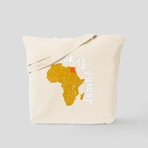 egypt1 Tote Bag