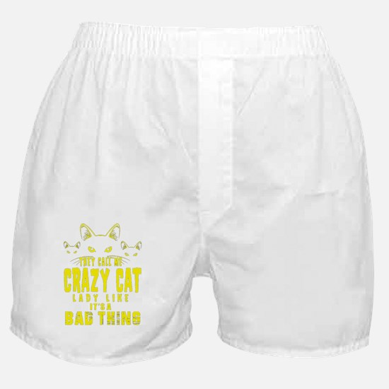 Funny Call me Boxer Shorts