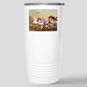 whh_wall_pell_35_21 Stainless Steel Travel Mug