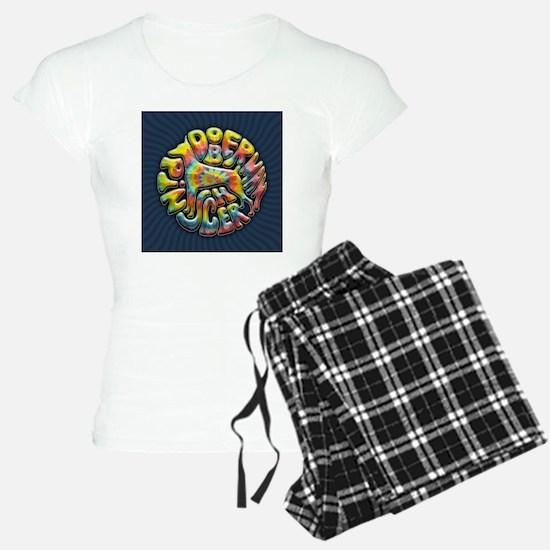 dobe-60s-2-BUT Pajamas