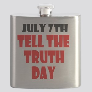 jul-7-tell-the-truth Flask