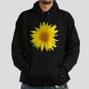 Sunflower Hoodie (dark)
