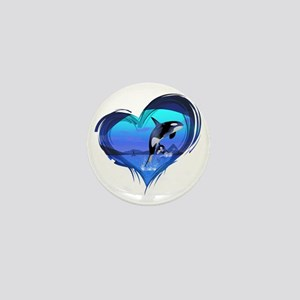 orka3_hell Mini Button