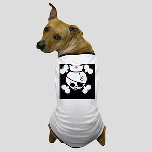 dolly-rn-908-BUT Dog T-Shirt