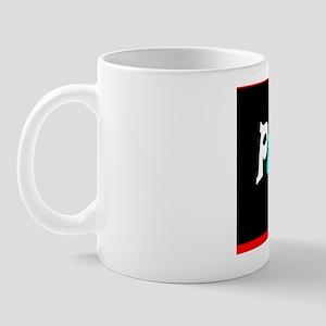 PuddyGirl Mug