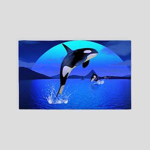 orca_wall_pell_35_21 3'x5' Area Rug