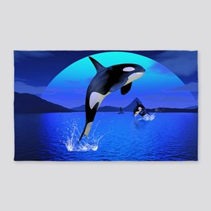 orca_35_21_o_wall_pell_449_H_F 3'x5' Area Rug