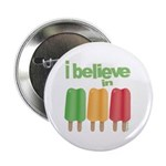I believe in Ices! Button