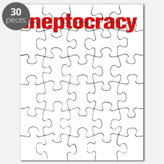 Ineptocracy2W Puzzle