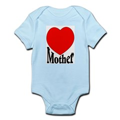 Kids Clothes Infant Bodysuit