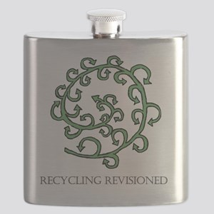 Recycling Revisioned Flask
