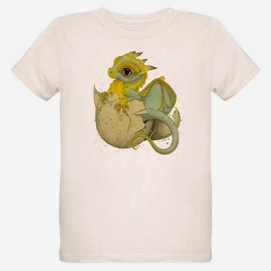 Obscenely Cute Dragon T-Shirt