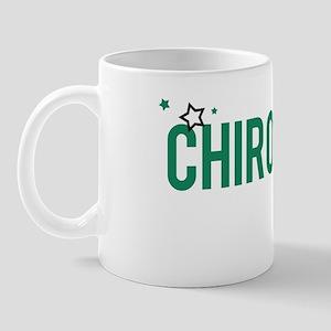 ChirosRock Mug