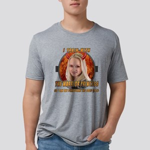 Warrior Princess Training T-Shirt
