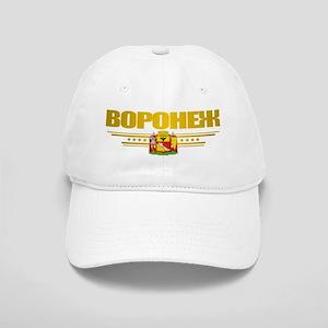 Voronezh Cap