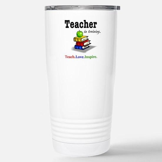 3-PA teachers5 Mugs