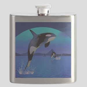 orca_stadium_hell_h_front Flask