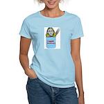 Canned! Women's Light T-Shirt