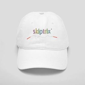 skiptrix  rope transparent Cap