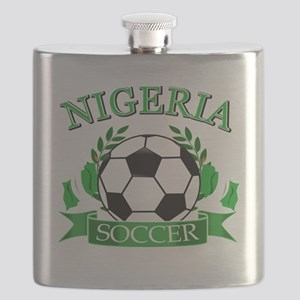 nigeria 1 Flask