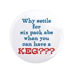 Why Settle For Six Pack Abs 3.5