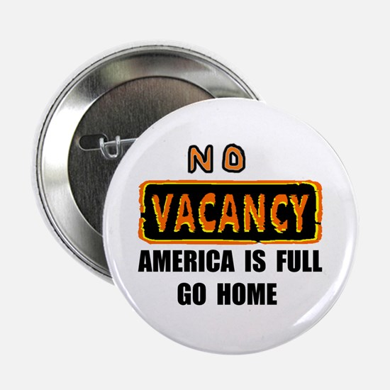 NO VACANCY Button