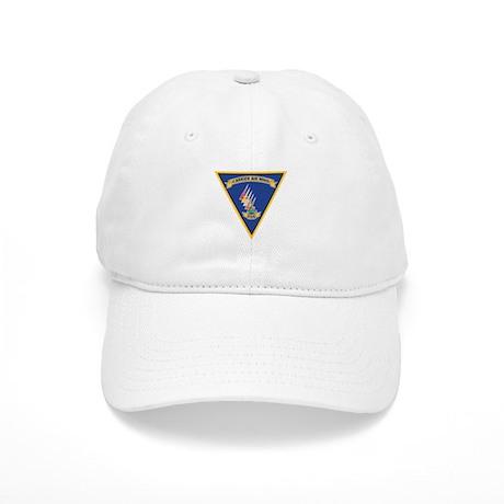Carrier Air Wing FIVE Cap
