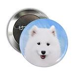Samoyed Puppy 2.25