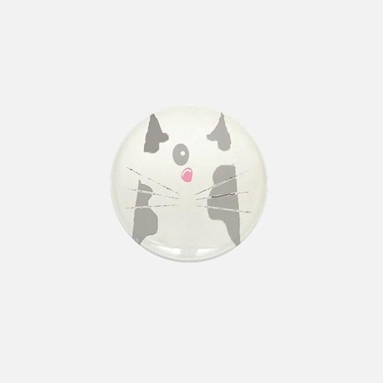 GWcat Mini Button
