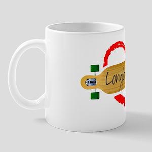 love_longobardingg Mug