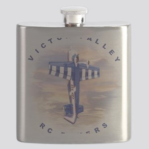 vvrcf Flask