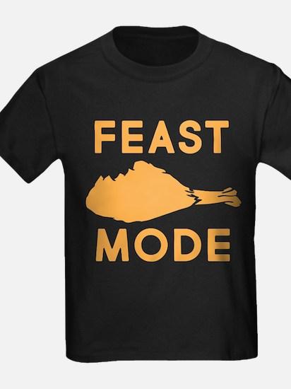 Feast Mode T