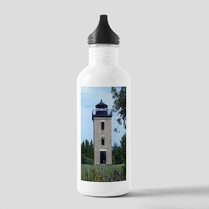 Peninsula Point Water Bottle
