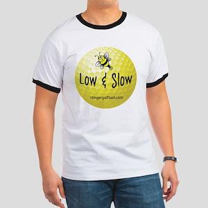 Stinger Low N Slow Ringer T