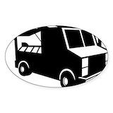 Food truck Single